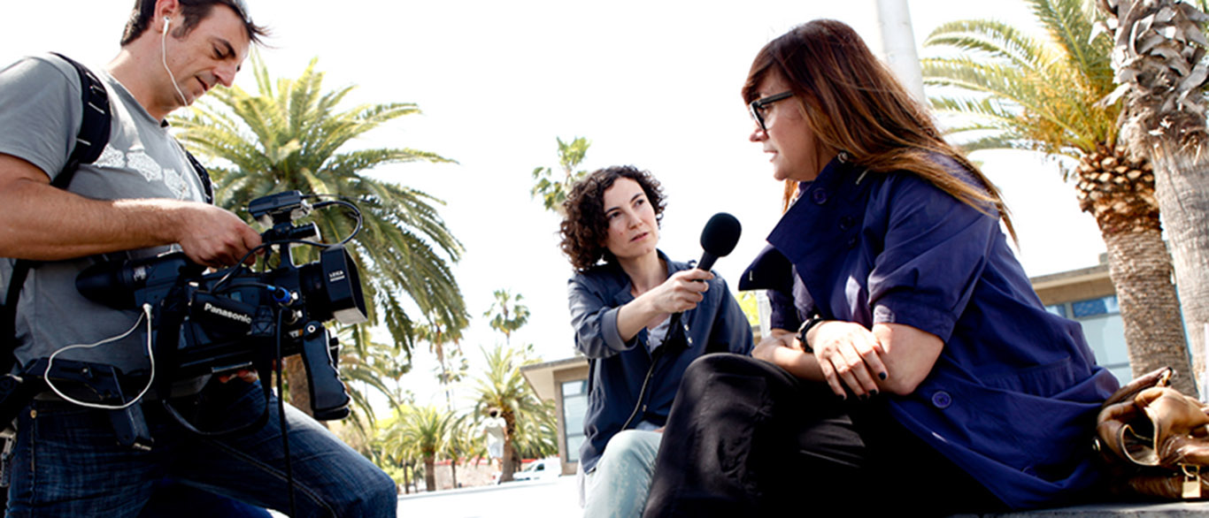 isabel coixet entrevista smart urban stage