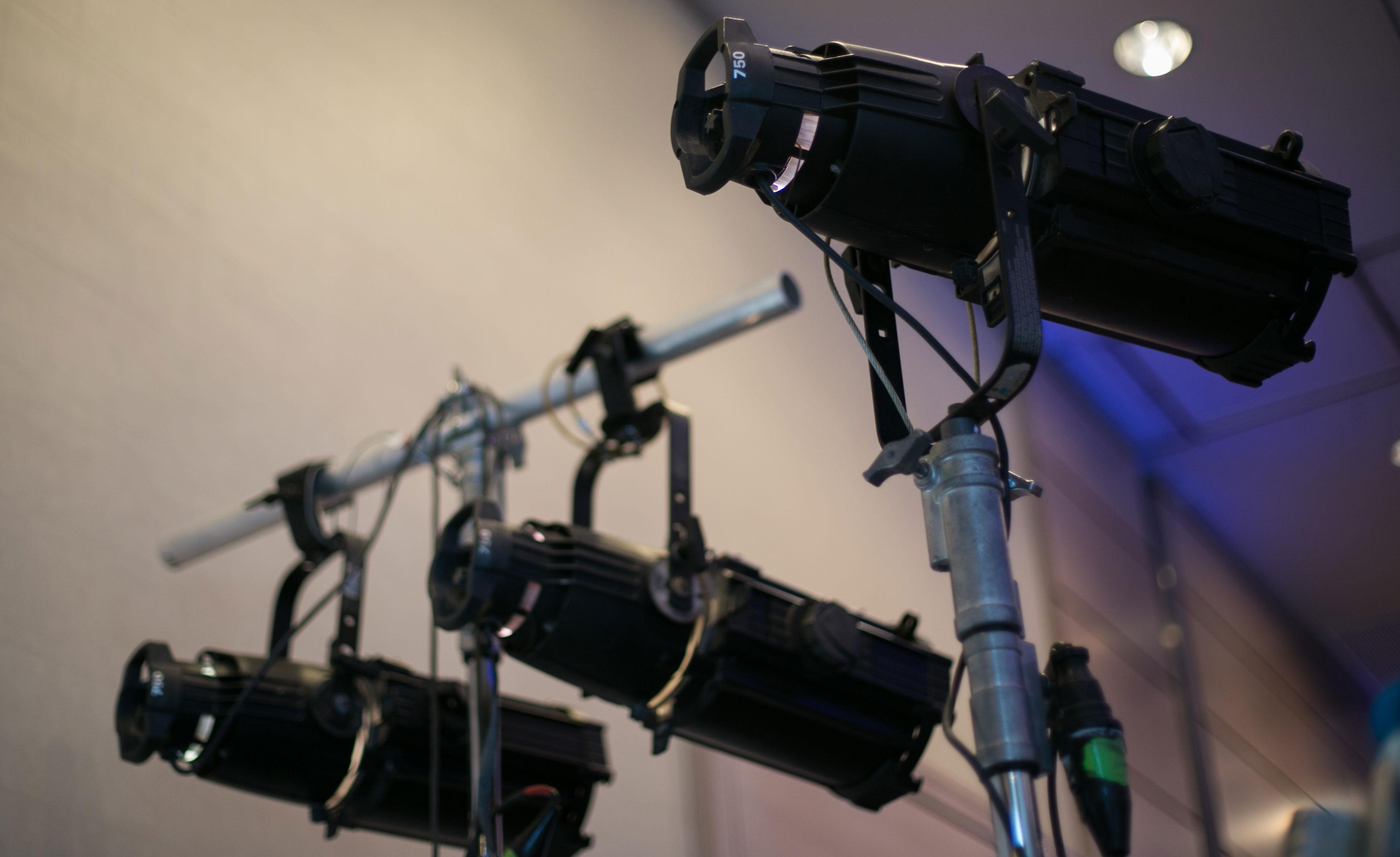 visuales, video, storytelling audiovisual, evento, agencia, creatividad, volando vengo